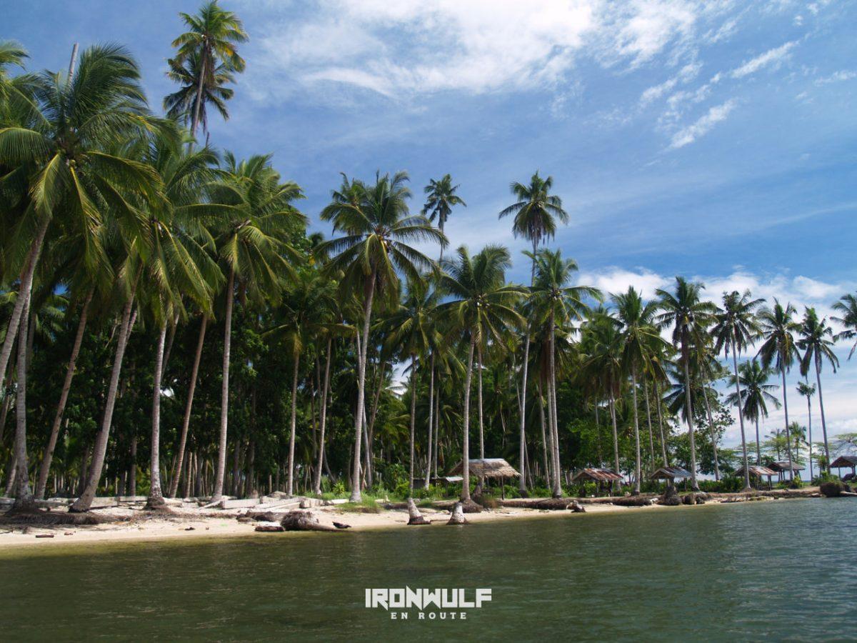 Sumagdang Beach