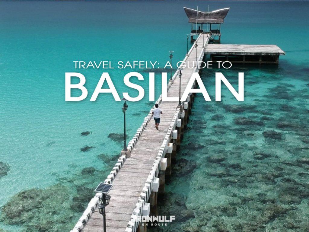Basilan Travel Guide